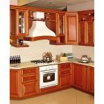 Кухня Престиж32